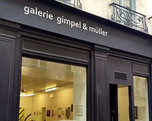 gallery/gimpel_and_muller_513x411px