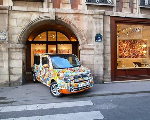 gallery/art_symbol_gallery_(place_de_vogue)_513x411px