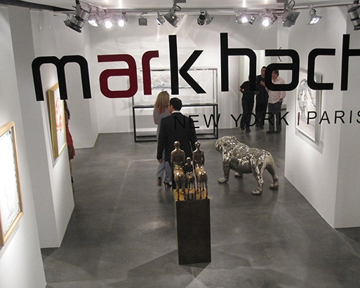 gallery/mark_hachem_513x411px